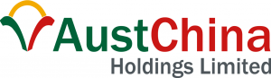 Austchina Holdings